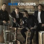 Colours (Deluxe Edt.)