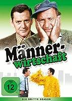 M�nnerwirtschaft - Season 3