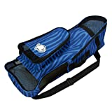 IQ-Company Safari ABC-Bag - Blue (Navy)