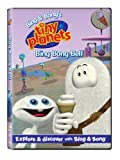 Tiny Planets: Bing Bong Bell [DVD] [Import]