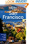 Lonely Planet San Francisco (Travel G...