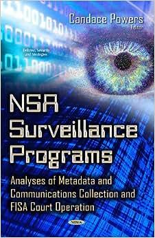 ISBN-13: 978-1612093208