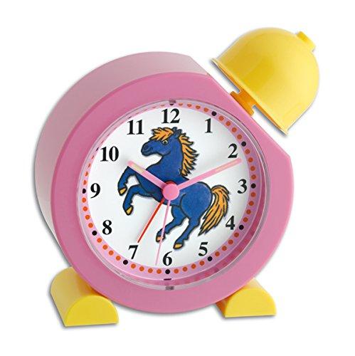 tfa-60101112-hu-u-u-despertador-infantil-con-relincho-de-caballos-130-x-52-x-133-mm