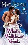 What a Wallflower Wants (Wallflower T...