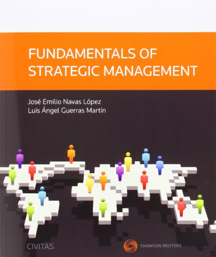 fundamentos-de-direccion-estrategica-de-la-empresa-tratados-y-manuales-de-empresa