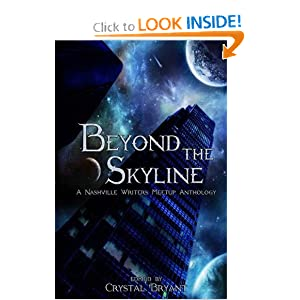 Beyond the Skyline by