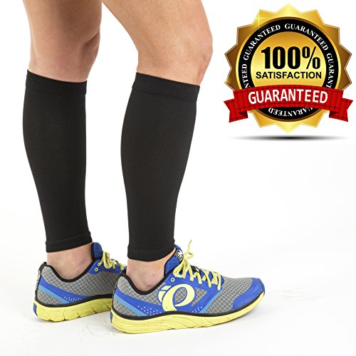 calf-sleeve-1-pair-best-true-graduated-compression-leg-sleeves-for-running-basketball-boost-circulat