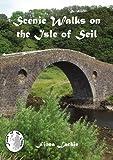 Scenic Walks on the Isle of Seil