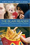 The Blair Reader: Exploring Contemporary Issues (013230869X) by Kirszner, Laurie G.