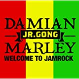 Welcome To Jamrock (Explicit) [Explicit]