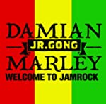 Welcome To Jamrock (Explicit) [Explicit]