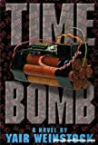 img - for Time Bomb: A Novel book / textbook / text book