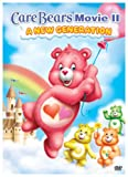 511obIruuUL. SL160  Care Bears Movie II: New Generation Reviews