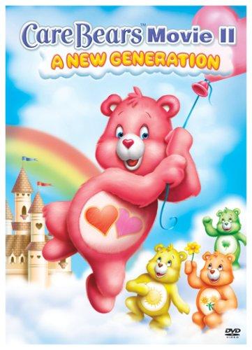 Care Bears 2