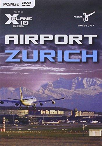 airport-zurich-for-x-plane-10-pc-dvd-mac-importacion-inglesa