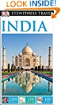 Eyewitness Travel Guides India