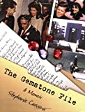 img - for The Gemstone File: A Memoir book / textbook / text book
