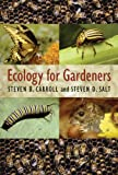img - for Ecology for Gardeners book / textbook / text book