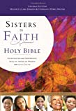 img - for Sisters in Faith Holy Bible, KJV (Signature) book / textbook / text book