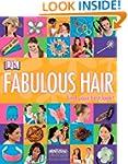 Girls Style Fabulous Hair