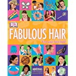 Fabulous Hair [Paperback]