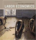 Pierre Cahuc Labor Economics