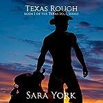 Texas Rough | Sara York
