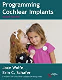 img - for Programming Cochlear Implants (Core Clinical Concepts in Audiology) book / textbook / text book