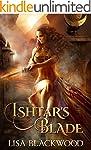 Ishtar's Blade (English Edition)