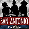 The Mystery House Audiobook by Eva Pohler Narrated by Eva Pohler