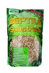 Pettex Reptile Substrate - Aspen Fibre 10 Litre