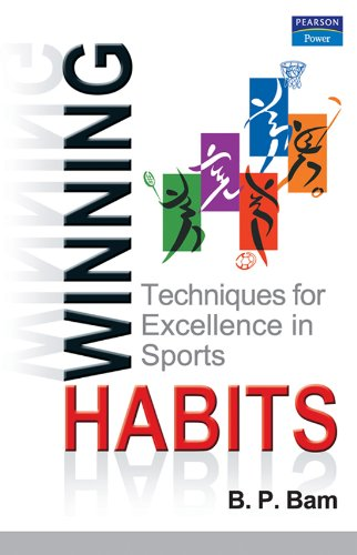 Aapeebert L249 Ebook Download Winning Habits Techniques For
