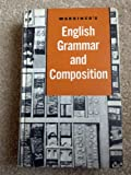 English Grammar And Composition, 11.