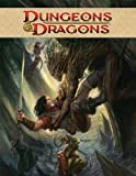 img - for Dungeons & Dragons Volume 2: First Encounters (Dungeons & Dragons (Idw Hardcover)) book / textbook / text book