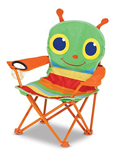 Melissa-Doug-Sunny-Patch-Happy-Giddy-Chair
