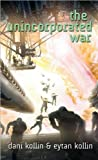 Dani Kollin,Eytan Kollin'sThe Unincorporated War [Hardcover](2010)
