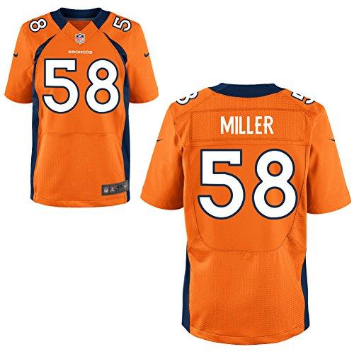 58-von-miller-trikot-denver-broncos-jersey-american-football-shirt-mens-orange-size-l44