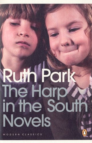 the-harp-in-the-south-trilogy