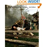 Battle Of Barboursville Kentucky