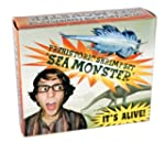 Grow Your Own Sea Monsters Set - Educ...