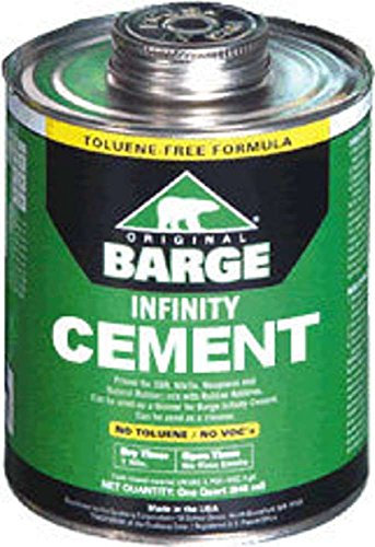 barge-infinity-cement-1-quart