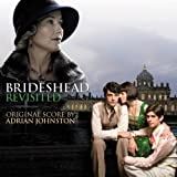 Johnston, A.: Brideshead Revisited (Soundtrack)