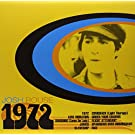 1972 [VINYL]