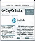 Boveda One-Step Calibration Kit