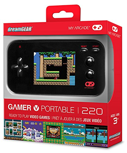 isound-my-arcade-portable-handheld-gaming-system-with-220-built-in-video-games-belt-clip-retail-pack