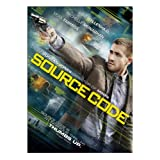 Source Code DVD – $5.00!