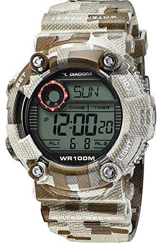 diadora-di-017-03-reloj-militar-de-camuflaje-para-hombre-diadora-storm-para-jungla-y-desierto