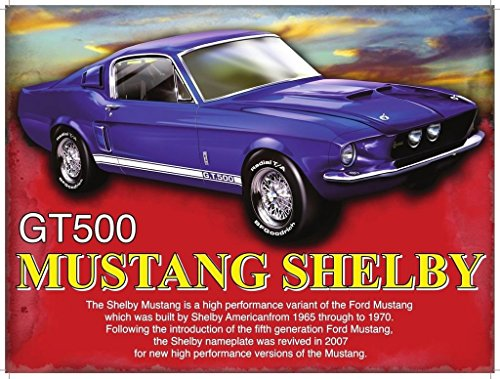 mustang-shelby-classic-american-muscle-motor-car-in-blue-gt-500-gt-high-performance-ford-60s-and-70s