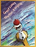 Great Lakes Rhythm & Rhyme