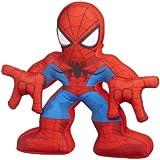 Electronic Web Talking Spider-Man